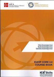 EUCIP CORE 3.0