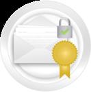 Corso PEC (Posta Elettronica Certificata)