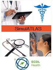 Codice Simulatlas Health