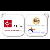 Atti Congresso AICA 2013