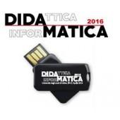 Atti DIDAMATICA 2016