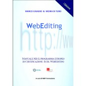 Manuale WebEditing