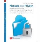 Manuale della Privacy
