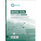 Nuova ECDL - Project Planning (MS Project 2013)