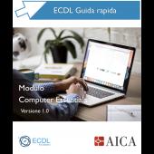Guida Rapida Nuova ECDL - Computer Essentials