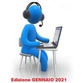Corso per formatori per l'AICA digital Academy EDIZIONE GENNAIO 2021