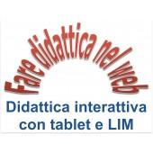Corso Didattica interattiva