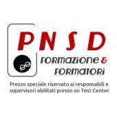 Corso Formatore per i corsi Snodi formativi-PNSD-PON per DS, AD, Team e docenti prezzo speciale