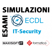 Codice simulazioni Maxisoft IT SECURITY
