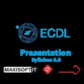 Codice simulazioni Maxisoft PRESENTATION 6.0