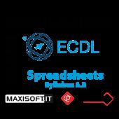 Codice simulazioni Maxisoft SPREADSHEETS 6.0