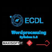 Codice simulazioni Maxisoft WORDPROCESSING 6.0